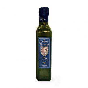 olio Dragone Vini Matera